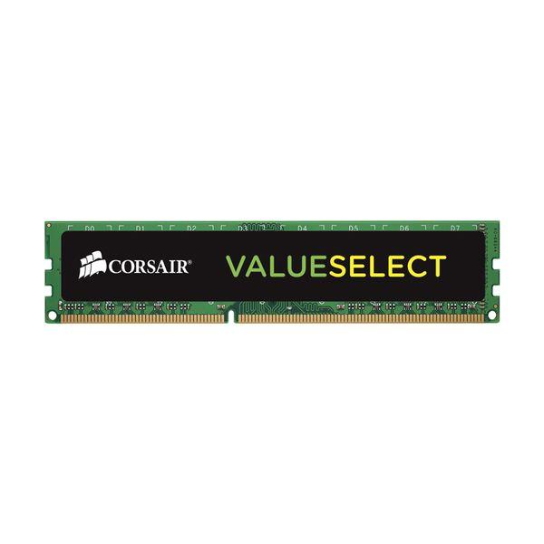Corsair Value Select 4GB DDR3L-1600MHz SODIMM (CMSO4GX3M1C1600C11)