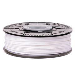 XYZprinting PLA White Filament 600gr