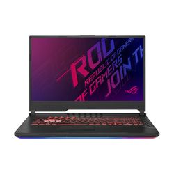 Asus ROG Strix G731GV-EV098T i7/16GB/512GB&1TB/GeForce RTX 2060 6GB