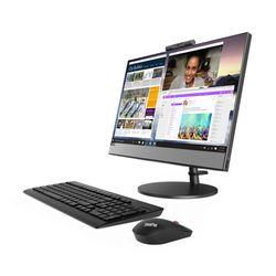 """Lenovo V530Z 21.5"""" i3-8100T/4GB/128GB"""