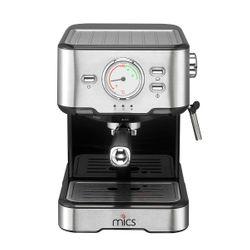 Mics MC15ES19E