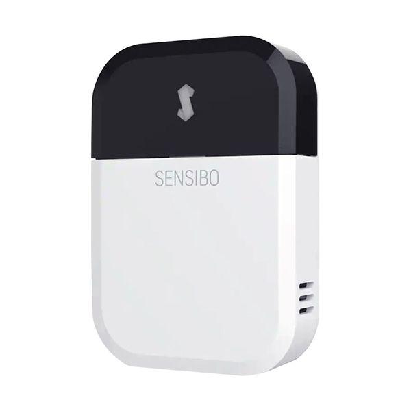 Sensibo Sky Single Kit