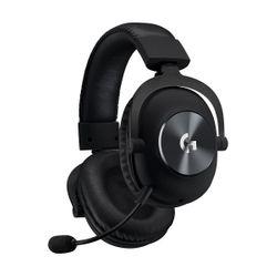 Logitech G PRO Wired Black