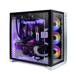 Infinity Gear Model R9 RTX