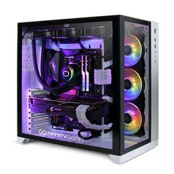 Infinity Gear Model R9 RTX Plus
