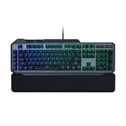 Cooler Master MasterKeys MK850 Cherry MX Red