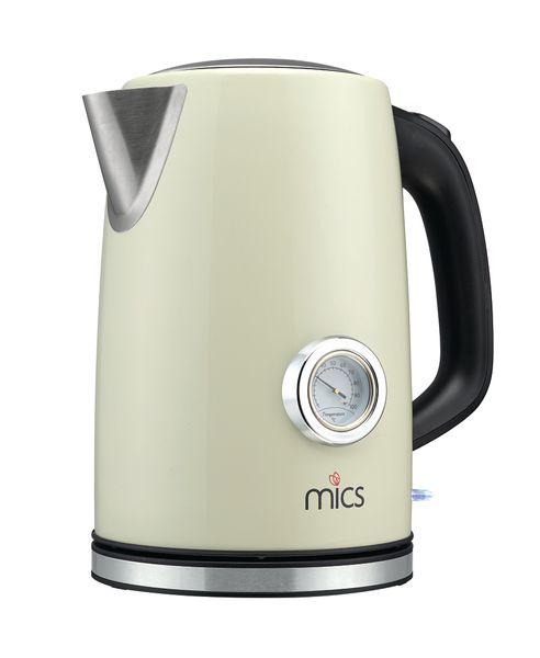 Mics MC17KC19E Creme