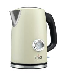 Mics MC17KC19E Creme