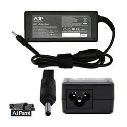 AJP Acer 90W (LPA-AJP-1004)