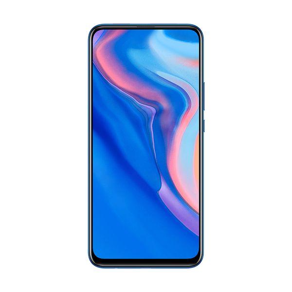 Huawei P Smart Z Blue Dual Sim