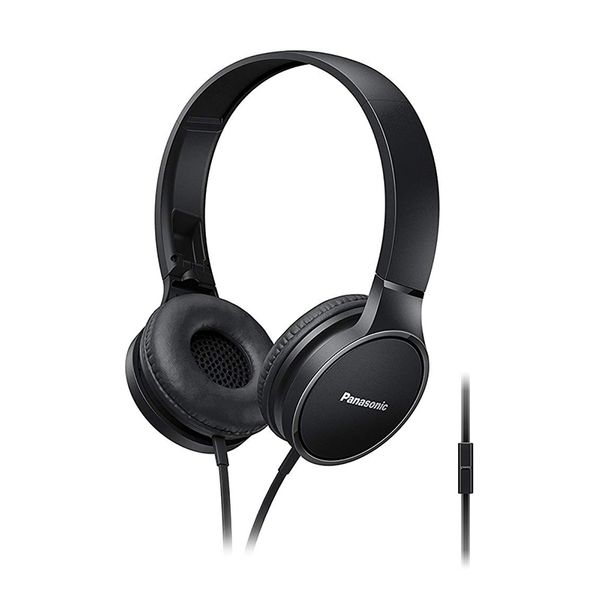 Panasonic RP-HF300ME Black