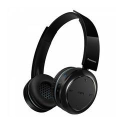 Panasonic RP-BTD5E Black