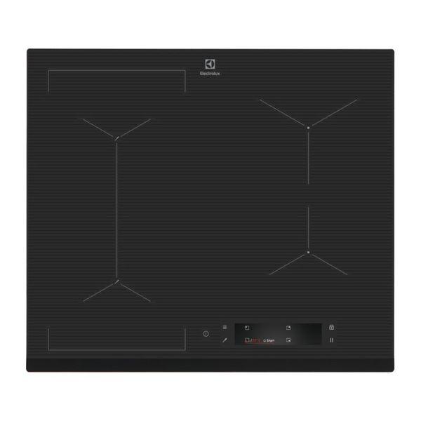 Electrolux EIS6648 SensePro