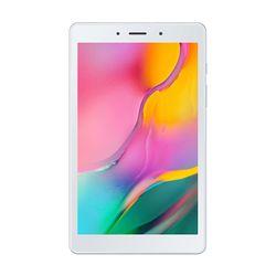 """Samsung Galaxy Tab A T295 8"""" 2GB/32GB Silver 4G"""