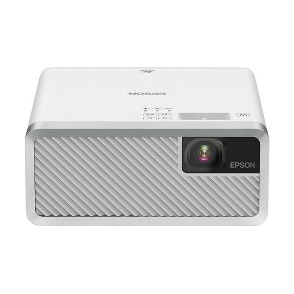 Epson EF-100W White