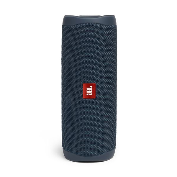 JBL Flip 5 IPX7 Waterproof Blue