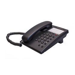 Panasonic KX-TS550GR Black