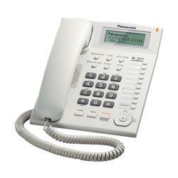 Panasonic KX-TS880EX White