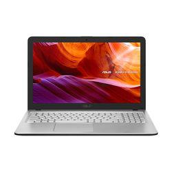 Asus X543UB-DM1190T i5-8250U/6GB/256GB/MX110 2GB