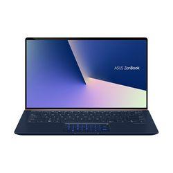 Asus ZenBook 14 UX433FA-A5142T i5-8265U/8GB/512GB