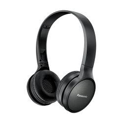 Panasonic RP-HF410BE Black