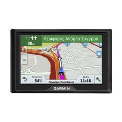 Garmin Drive 40 AutoDrive Hellas