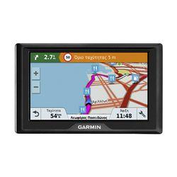 Garmin Drive 51 AutoDrive Hellas