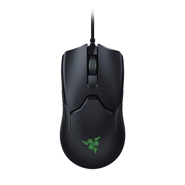 Razer Viper Ambidextrous Wired