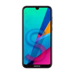 Honor 8S 32GB Black Dual Sim