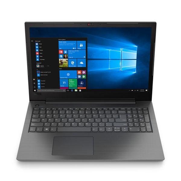 Lenovo V130-15 i5-7200U/8GB/256GB/W10Pro