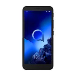 Alcatel 1V Black Dual Sim