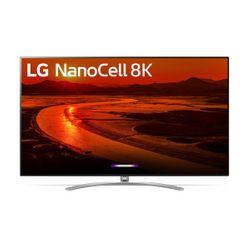 "LG NanoCell 75SM9900 75"""