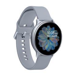Samsung Galaxy Watch Active2 44mm Aluminium Silver