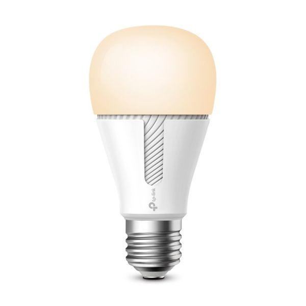 TP-Link Kasa Smart Light Bulb Dimmable KL110 E27