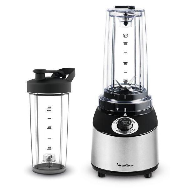 Moulinex LM181D Vacuum Mini