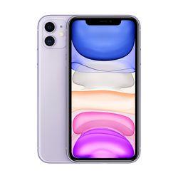 Apple  iPhone 11 Purple 256GB