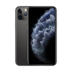 Apple iPhone 11 Pro Space Gray 64GB