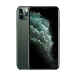 Apple iPhone 11 Pro Max Midnight Green 64GB