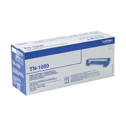 Brother TN1050 Black