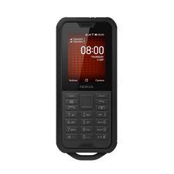 Nokia 800 Tough Black Dual Sim