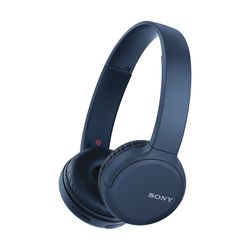 Sony WH-CH510L Blue