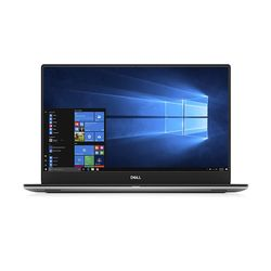 Dell XPS 15 7590 i7-9750H/16GB/512GB/GTX1650 4GB