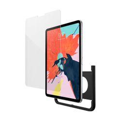 Laut Tempered Prime Glass iPad Pro 12.9