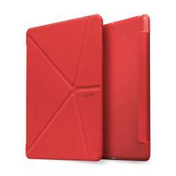 Laut Trifolio iPad 9.7 Red
