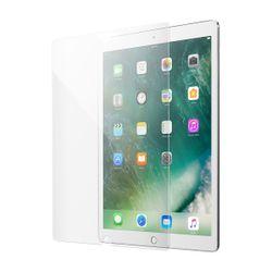 Laut Tempered Prime Glass iPad 9.7