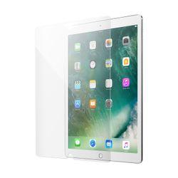 Laut Tempered Prime Glass iPad 10.5