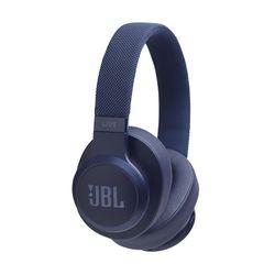 JBL Live 500 Blue