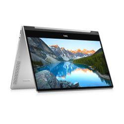 Dell Inspiron 13 7391 i7-10510U/16GB/512GB Touch