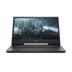 Dell G5 15 5590 i7-9750H/16GB/256GB&1TB/RTX2060 6GB