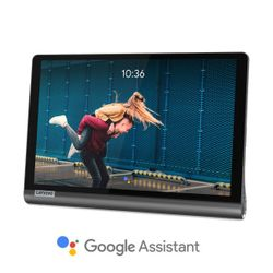 Lenovo Yoga Smart Tab 4GB/64GB Wifi & Google Assistant